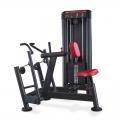 1sc004_rowing_machine